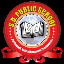 Shyama Devi Public School